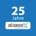 abass-story-25years