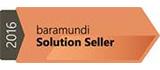 baramundi-partner-logo