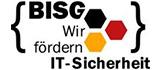 bisg-partner-logo