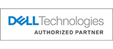 dell-partnerdirect-partner-logo