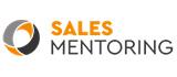 sales-mentoring-partner-logo