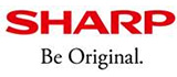 sharp-partner-logo