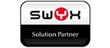 swyx-partner-logo