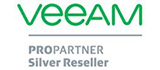 veeam-partner-logo