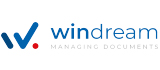 windream Partner Logo